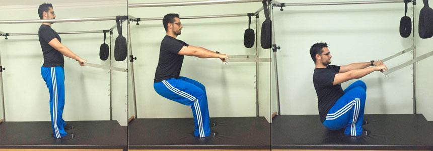 exercicios-rodrigo-2