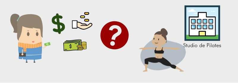 preço aula de pilates 04