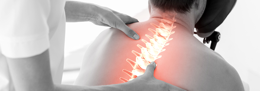 Osteopatia-04