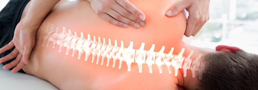 Osteopatia-05
