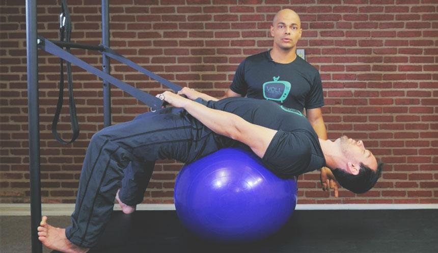 Pilates-nas-patologias-da-coluna