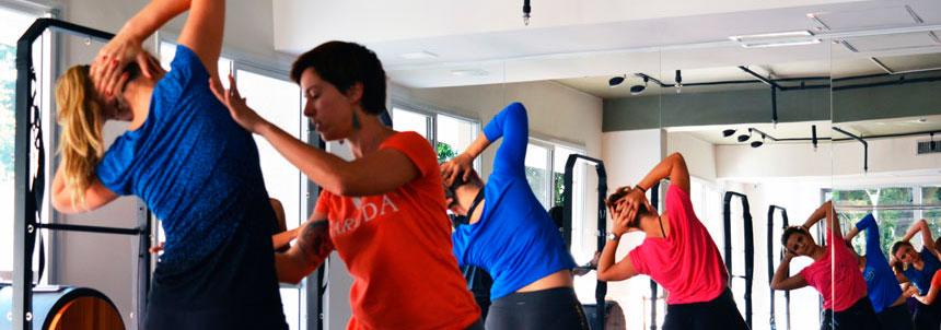 Pilates ou Yoga 01