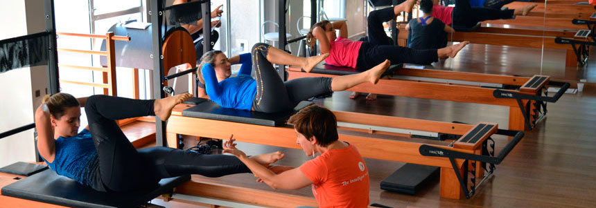 Pilates ou Yoga 02