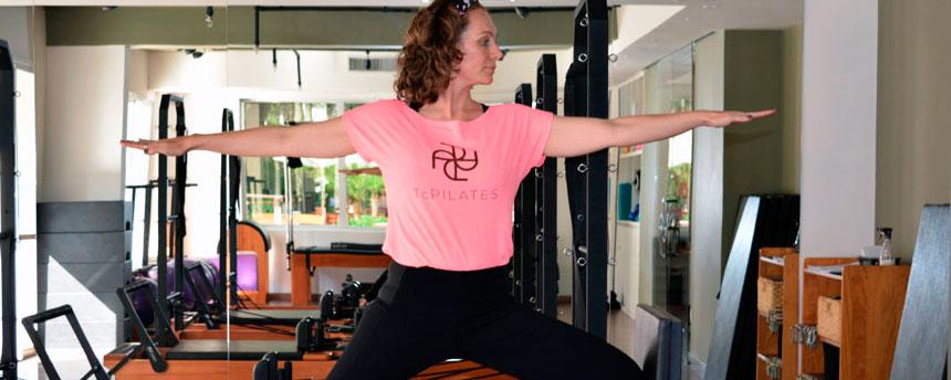 Pilates ou Yoga 04