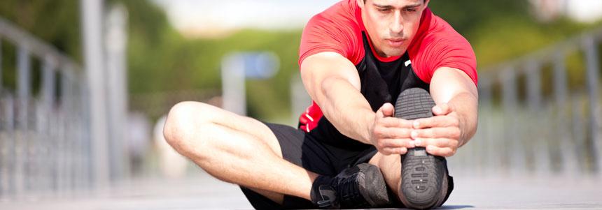 Pilates-para-corredores-4-1