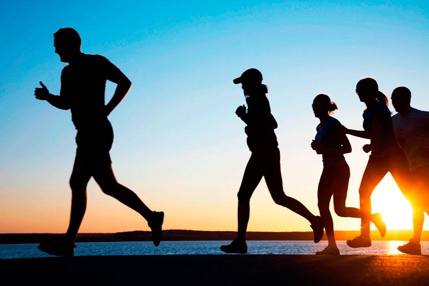 Pilates-para-corredores