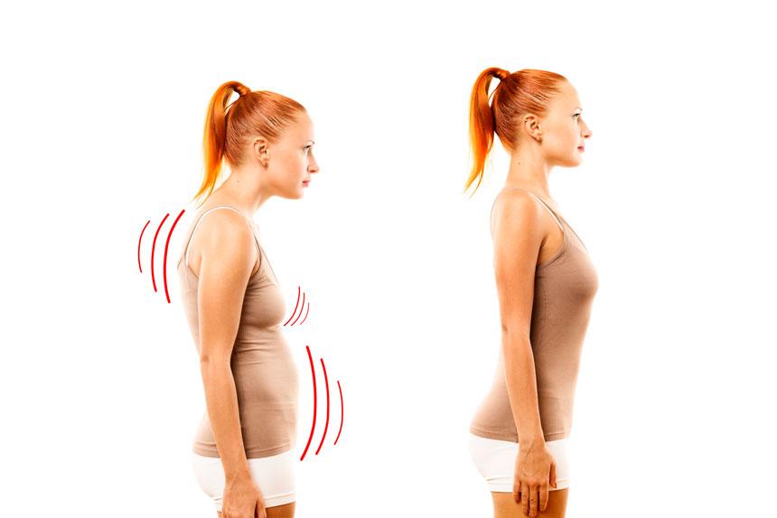 avaliação-de-postura-1