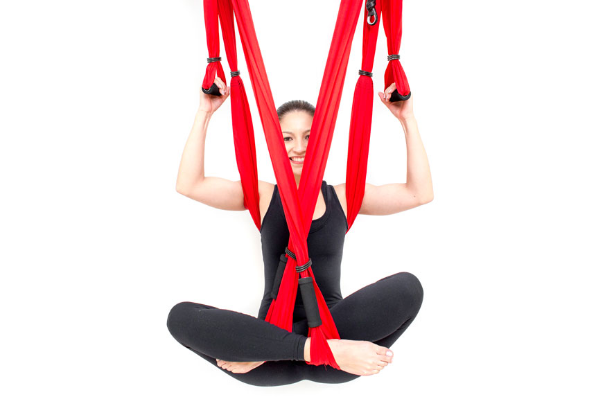 exercicios-para-dor-nas-costas-PILATES-SUSPENSUS