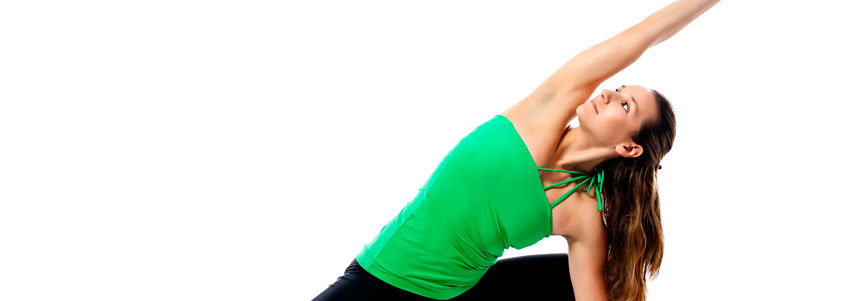 flexibilidade-1