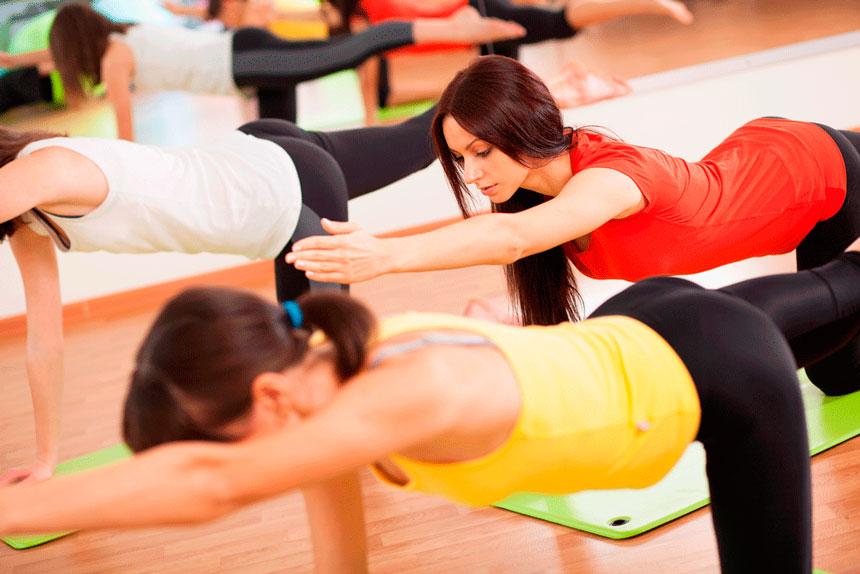 O que é sucesso para um studio de Pilates?