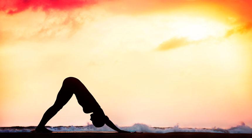 A arte da Contrologia: uma reflexão sobre o Pilates