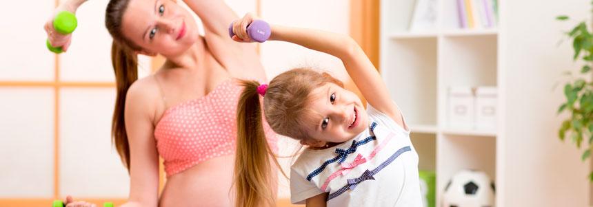 pilates para crianças (3)