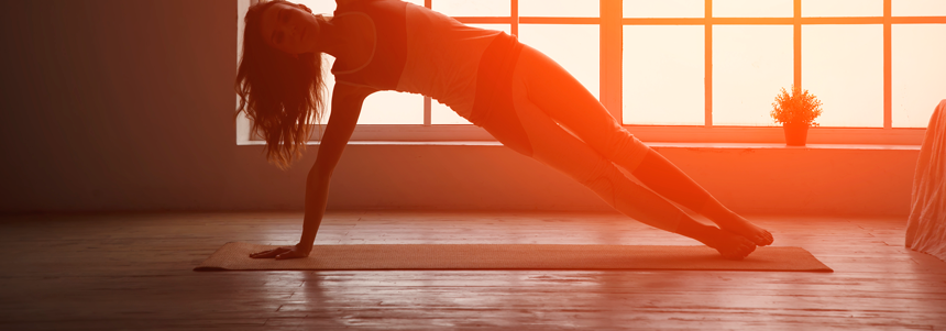 pilates-para-deficientes-fisicos-03
