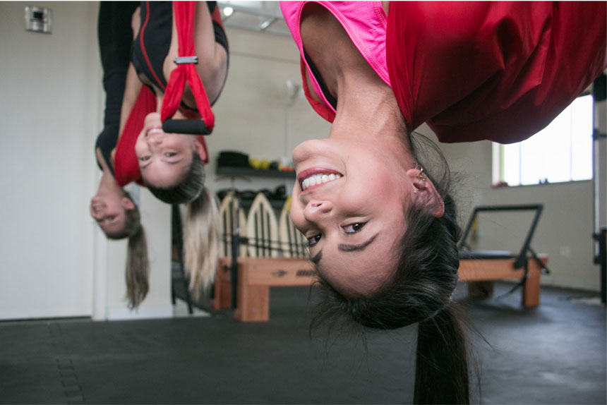 Beneficios-Pilates-suspenso-1