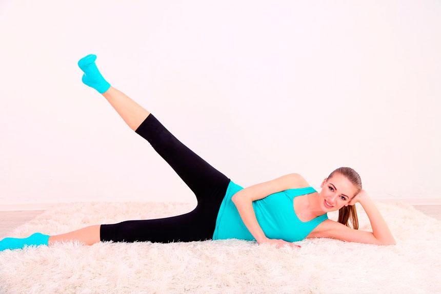 Pilates-nas-patologias
