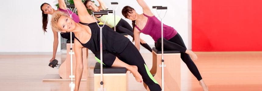 Studio-de-Pilates-5
