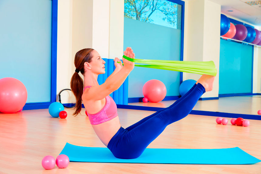 equilibrio-pelvico-no-Pilates-1