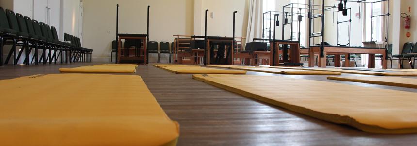 studio-de-pilates-005