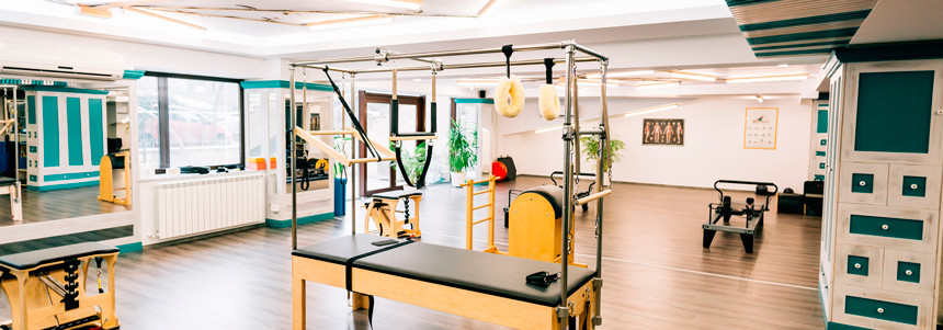 studio-de-pilates-07
