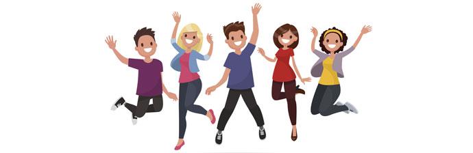 Aprenda a trabalhar o Método Pilates durante a gestação!