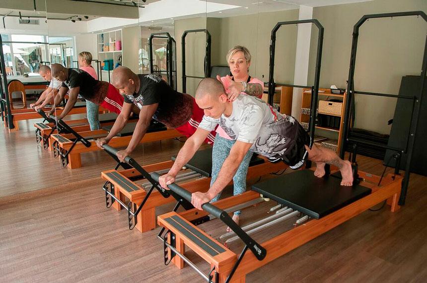 Periodização-no-Pilates-Blog-Pilates