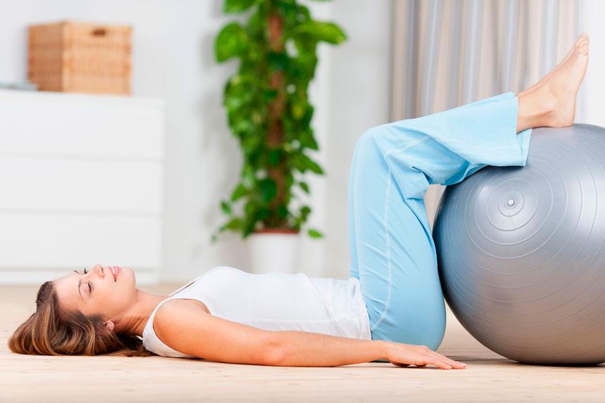 Pilates-na-Fibromialgia