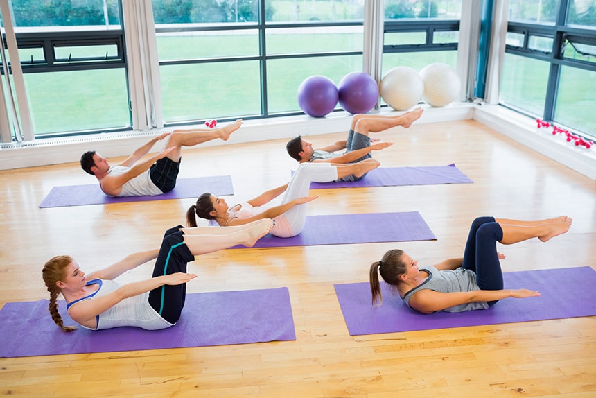 aulas-de-Pilates-em-grupo-blog-pilates