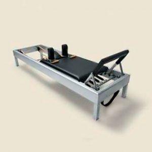 equipamentos de pilates 01