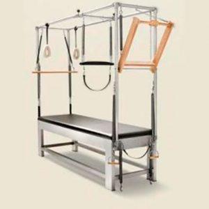 equipamentos de pilates 02