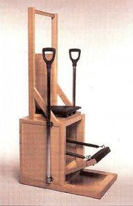 equipamentos de pilates 03
