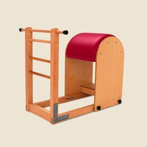 equipamentos de pilates 06