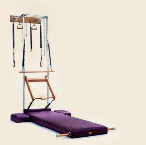 equipamentos de pilates 08