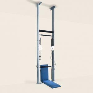 equipamentos de pilates 09