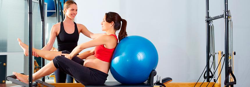 exercicios-de-pilates-para-gestantes-03
