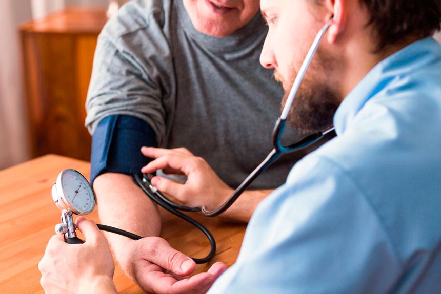 Hipertensão: benefícios do Pilates para hipertensos