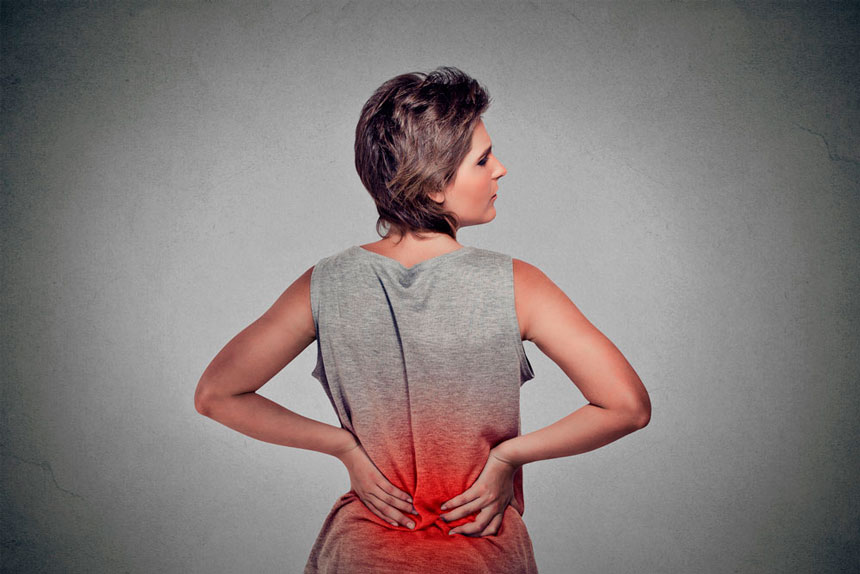 Pilates no tratamento da fibromialgia