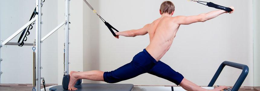 cadeias musculares 2