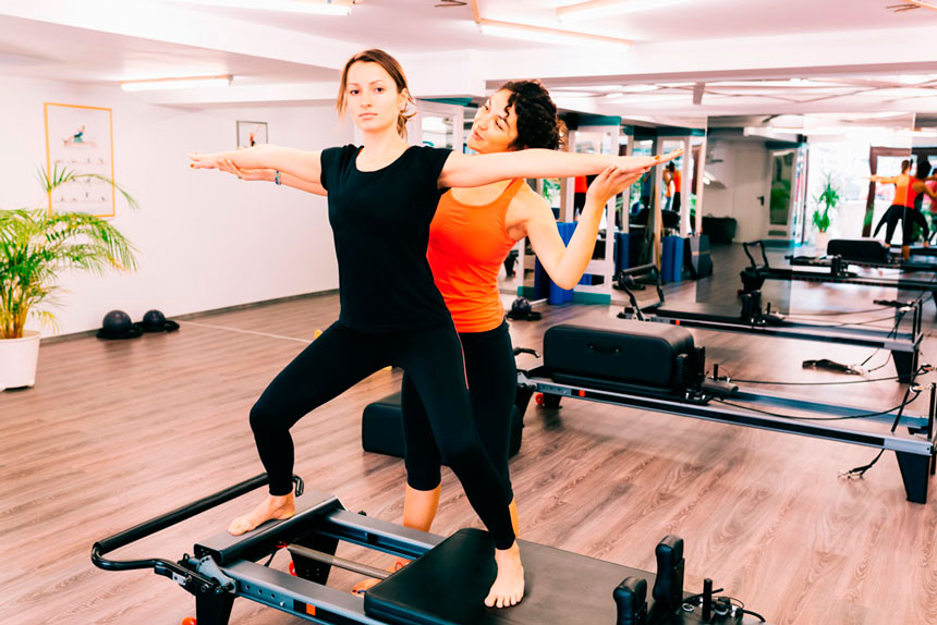 cadeias-musculares-no-pilates