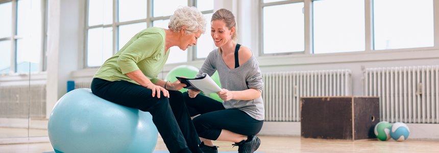 instrutores-de-pilates-03