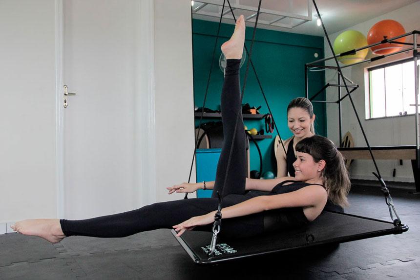 novidade-pilates-suspenso-airmat