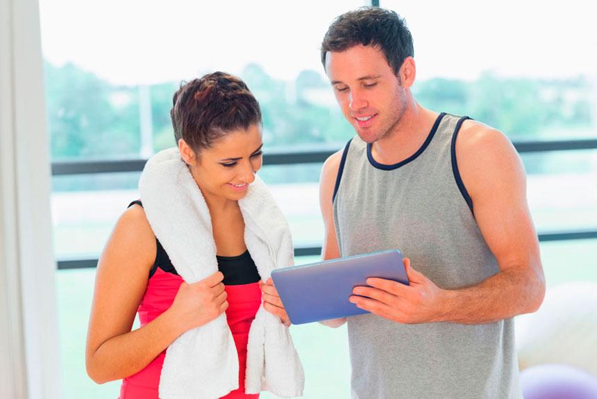 pilates-para-educador-físico