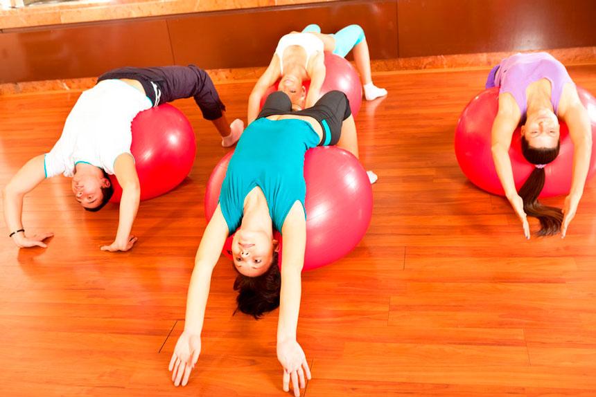 pilates-para-iniciantes