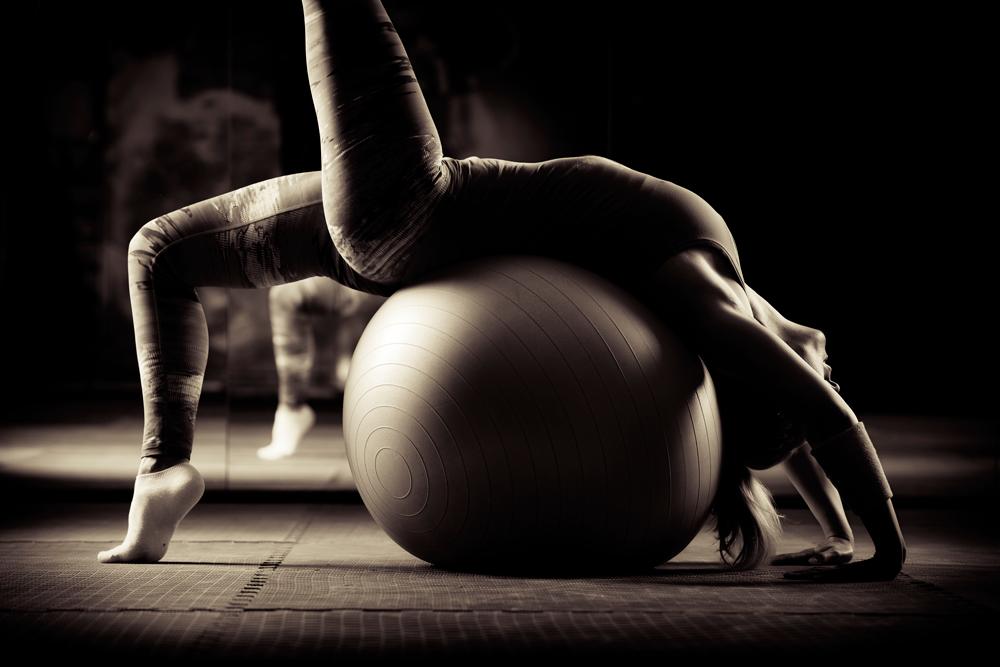 Afinal, tudo pode ser Pilates? Entenda melhor a Contrologia!