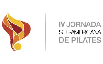 JORNADA SUL AMERICANA DE PILATES