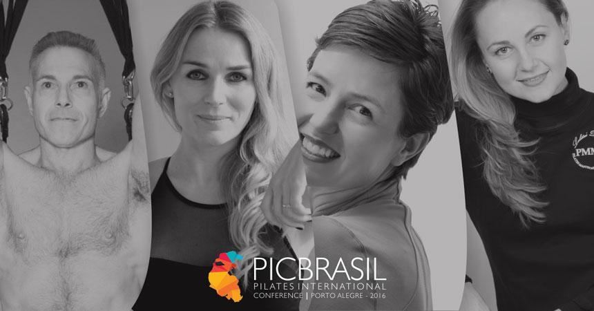 PIC-BRASIL-PILATES-INTERNACIONAL-3