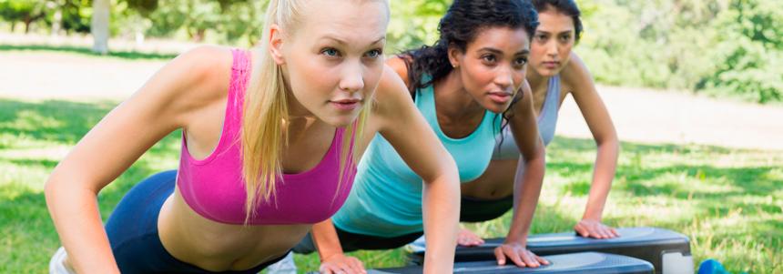 Pilates-e-treinamento-funcional-02