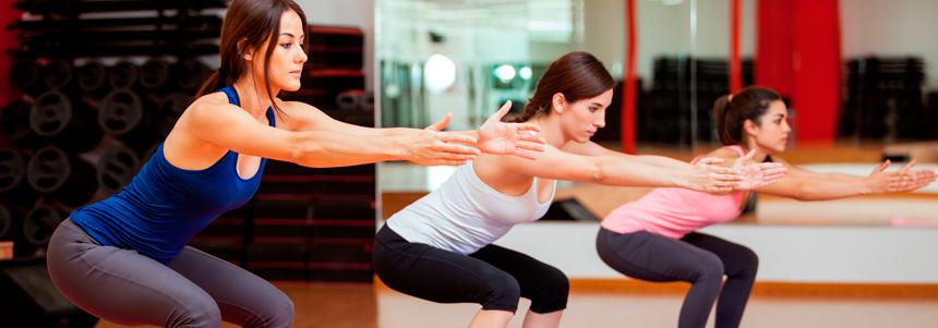 Pilates-e-treinamento-funcional-03