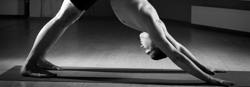 Pilates para homens (42)