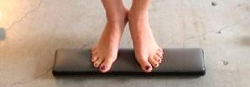 acessórios-para-pilates-07
