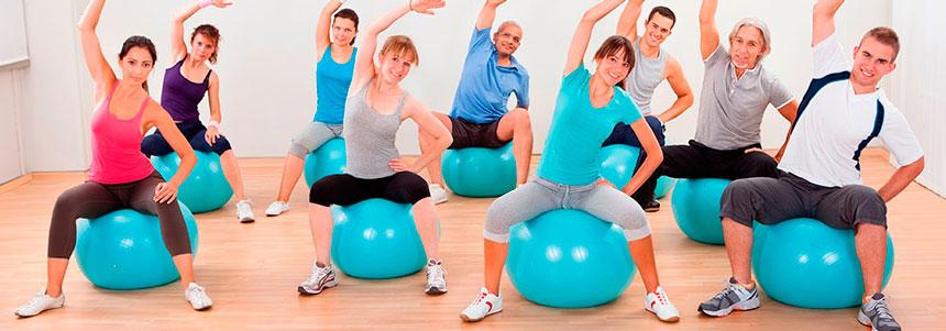 exercicio de pilates 4